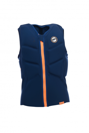 Prolimit crash vest kite