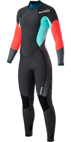 2017-Mystic-Diva-Ladies-5-3mm-Back-Zip-Wetsuit---Teal-170065
