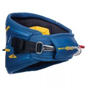 404.61250.020_Kitewaist_Moulded_blue_yellow_right_front-600×600