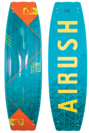 Airush Switch 2018 kiteboard