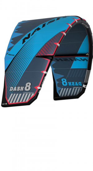 Naish Dash Blue