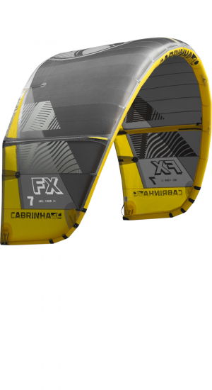 CABRINHA FX 2019 KITE SURF SHOP
