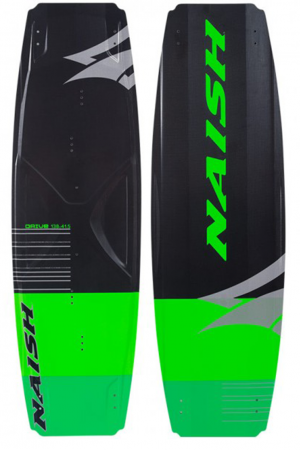 Naish 2019 Drive kiteboard shop