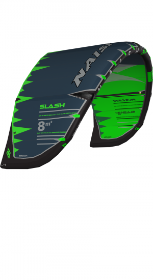 Naish Slash 2019 kite kitesurfshop