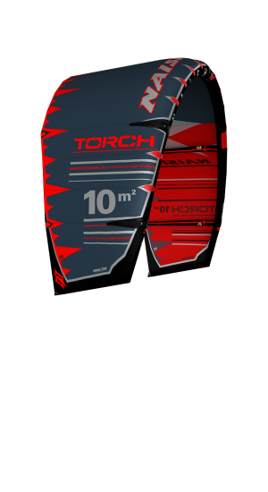 Naish Torch 2019 kiteset