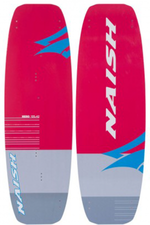 Naish motion 2019 kiteboard online kit shop