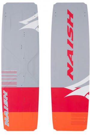 Naish orbit 2019 kiteboard kiteshop online