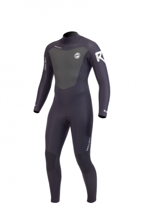 Prolimit Raiderwetsuit surfpak