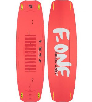 f-one_trax_hrd_carbon_serie_coral_135_1